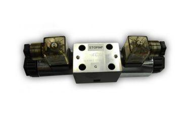 stomaf_rozdzielacz_hydrauliczny