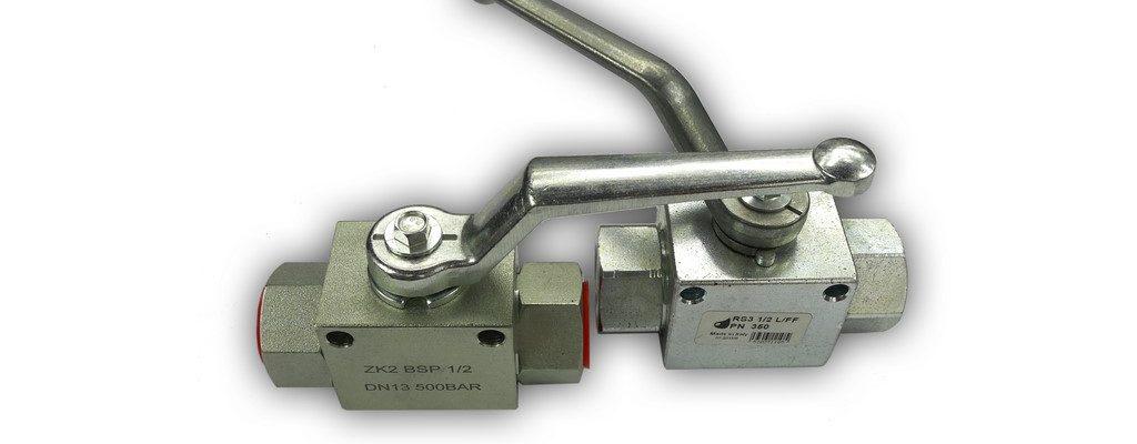 stomaf_zawory_hydrauliczne2